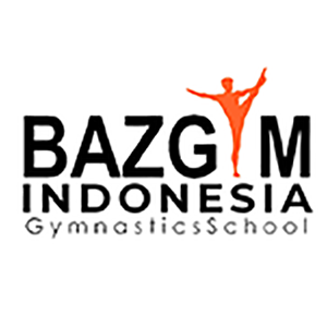 Bazgym Indonesia Gymnastics