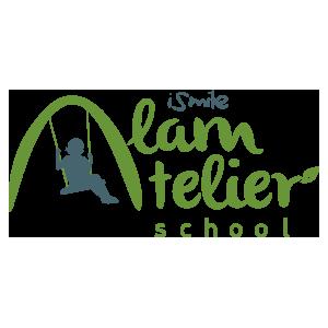 Alam Atelier School