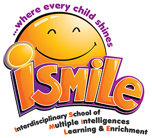 ISMILE Preschool